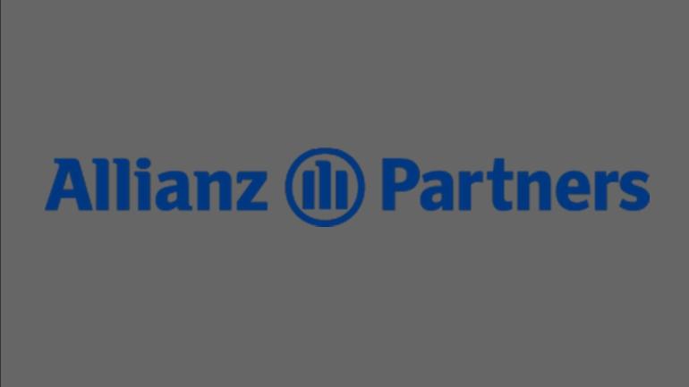 Allianz Partners Yol Kenarı Onarım Hizmeti için HOMER ile anlaştı.