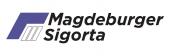 Magdeburger Sigorta Logo