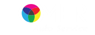 Homer Auto Service Logo